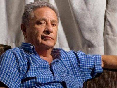 Con el objetivo de retomar el poder en el PJ, Eduardo Duhalde comenzó a recorrer la provincia