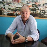 Al frente del PAMI Tandil, Díaz Cisneros apuntó a mejorar la calidad de las prestaciones
