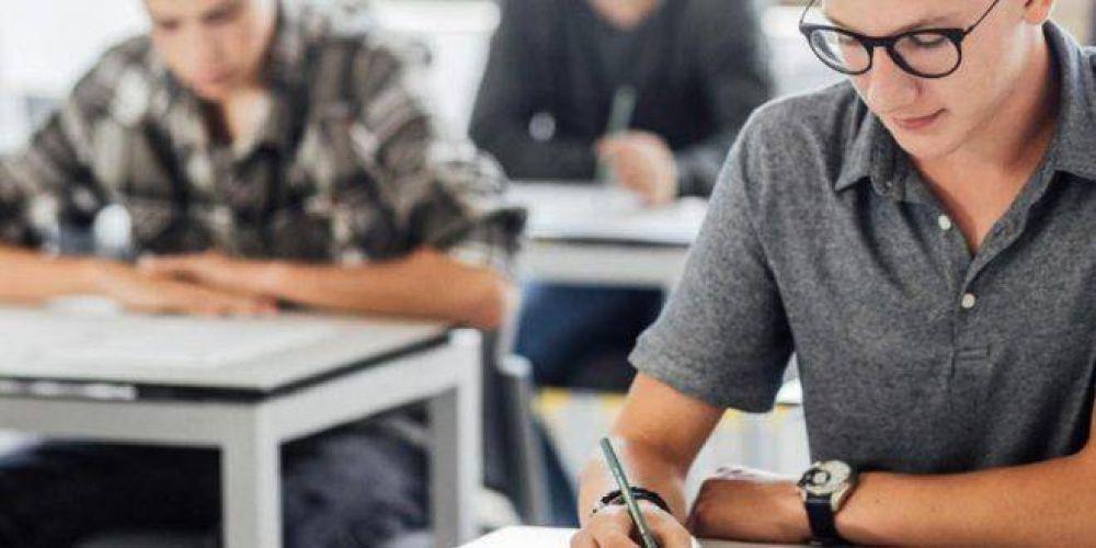 El Sindicato de Empleados de Comercio de Capital ofrece nuevos cursos de capacitación