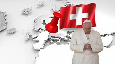 Iglesia, iluminísmo y reforma protestante