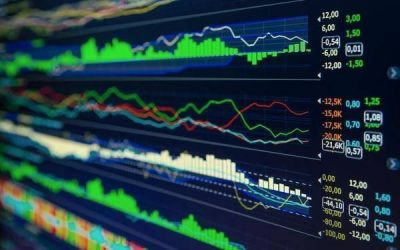 Feriado clave para los mercados del jueves y para calibrar el grado de