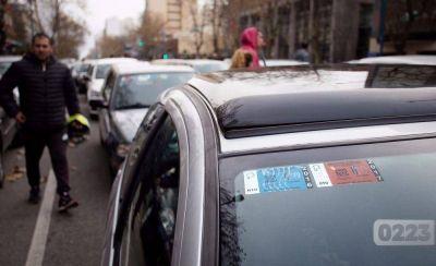 La VTV aumentó hasta un 43% en la provincia de Buenos Aires