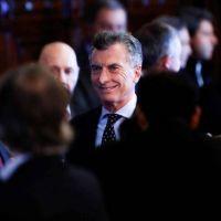 Los gobernadores se ponen más duros con Macri y se preparan para una pulseada dura por el ajuste