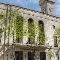 Los trabajadores municipales adherirán al paro general del lunes