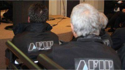 AFIP pide a los consorcios que informen el ingreso de trabajadores domésticos