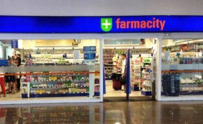 La Corte Suprema de Justicia convoca a audiencia pública por el caso Farmacity