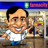 El massismo pide la renuncia de Mario Quintana