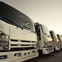 Transportistas de cargas piden al Gobierno un freno al aumento del gasoil