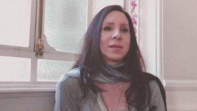 Una obra social deberá cubrir la feminización del rostro de una mujer trans