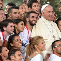 "La Iglesia escucha a los jóvenes: entre esperanzas, ""descartes"" e incertidumbres"