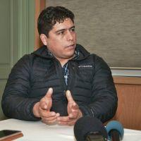 Petroleros de Santa Cruz piden la reapertura de paritarias
