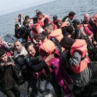 """JRS: """"Los cuatro verbos del Papa nos invitan a acoger a los Refugiados"""""""