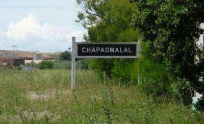 Exigen que Estación Chapadmalal entregue el tractor con el que reparte agua potable
