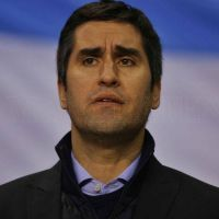 """""""El compromiso de Macri y Vidal con Mar del Plata es irrenunciable"""""""