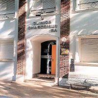 RETRASO EN EL PAGO DE SALARIOS: La situación laboral en la Clínica Chascomús, sigue inquietando