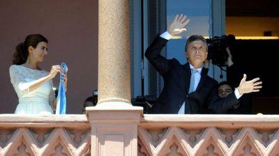 Panamá Papers: arduas gestiones para desligar a Mauricio Macri de Fleg Trading, la offshore familiar