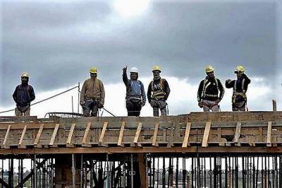 Según el Indec, bajó la desocupación en Mar del Plata