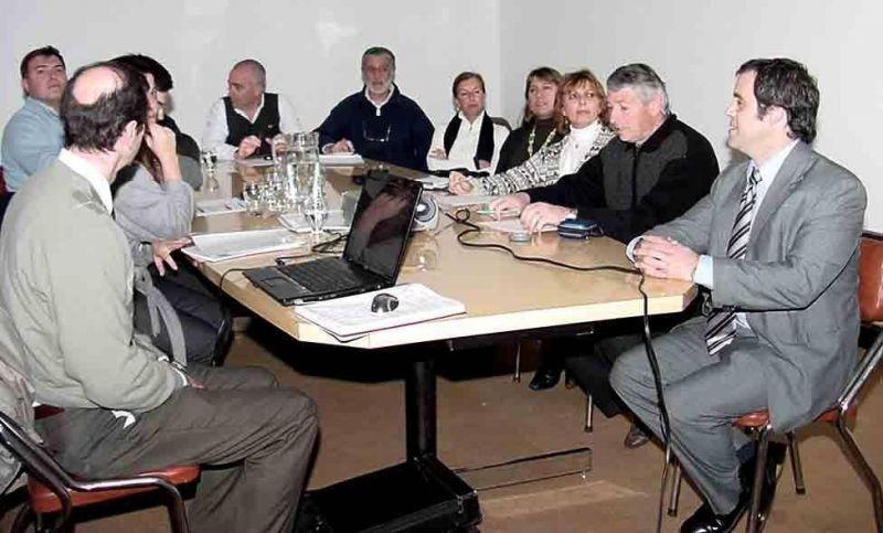 Cooperativa: auditores de OCEBA elevaron un preocupante informe
