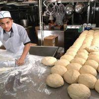 Persianazo: PyMES se suman al paro de la CGT