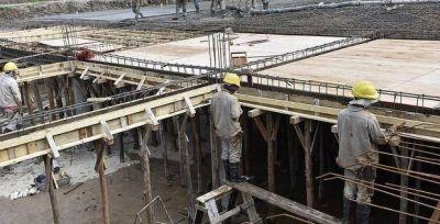 """Nación destaca una obra que """"cuidará de las inundaciones a los salteños"""""""