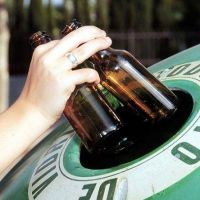 Comodoro separó más de 320 toneladas de materiales reciclables en los primeros cinco meses del año