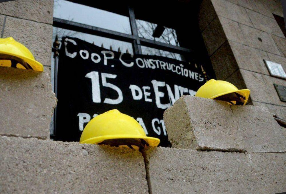 Sorpresa y dudas en los gremios por el dato de la desocupación