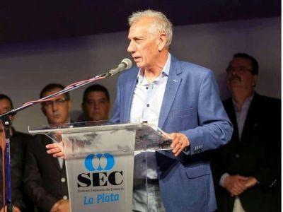 Grave: Imputaron a Carlos Restivo en la causa de fraude en la obra social del gremio