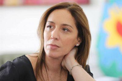 Los discretos diálogos de Vidal con el PJ para evitar sorpresas ingratas