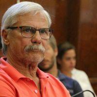 """Sívori y Rodríguez: """"Los aumentos de las tasas son una preocupación para todos los vecinos"""""""
