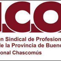 CICOPChascomús apoya el paro nacional y rechazó el acuerdo con el FMI