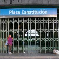 La CGT vuelve a parar contra el Gobierno con dos motores: alta inflación y una dura interna