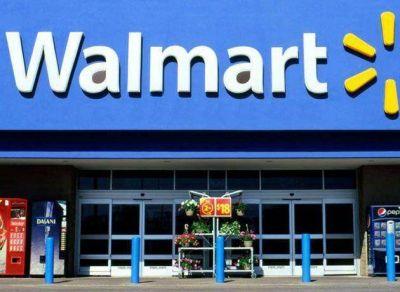 """¿Cómo es la """"startup"""" con la que Walmart se prepara para competir por el """"e-commerce"""" en la Argentina?"""