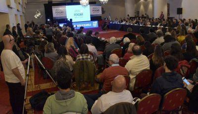 Mar del Plata será sede de un congreso de salud con destacados panelistas