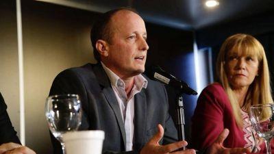 El peronismo ve que Vidal pierde apoyo y mueve candidatos para el 2019