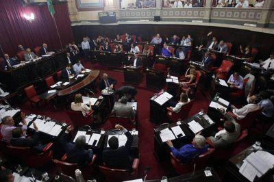 El peronismo bonaerense condenó los recortes en un hospital