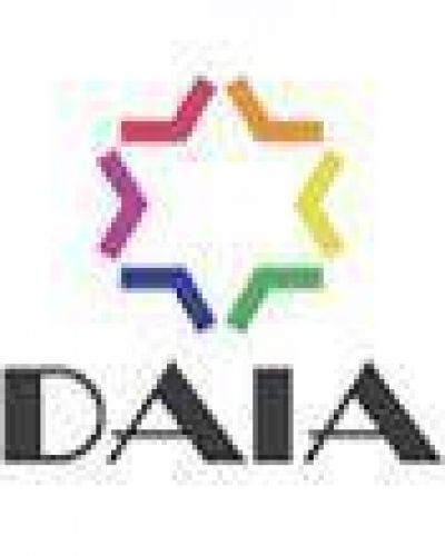 La DAIA y FOPEA otorgarán un Reconocimiento al Valor y a la Memoria para los periodistas que cubrieron el atentado
