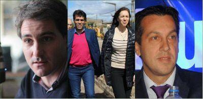 Otra vez Vidal suspendió la visita a Necochea: La fragmentación de Cambiemos no brinda certezas