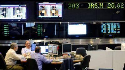 La Bolsa cayó un 44% en dólares en lo que va del año: qué hay detrás del derrumbe