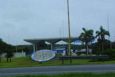 Más despidos en Chascomús: 44 camioneros de la empresa Villa del Sur