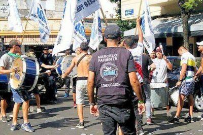 El gremio de Motoqueros convoca a un cese de actividades con movilización