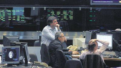 """De la euforia """"emergente"""" al clima pre-recesión"""