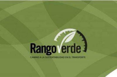 FADEEAC es finalista en el Premio Latinoamérica Verde