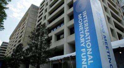 Por qué no va alcanzar el préstamo del FMI y las claves de la economía que viene