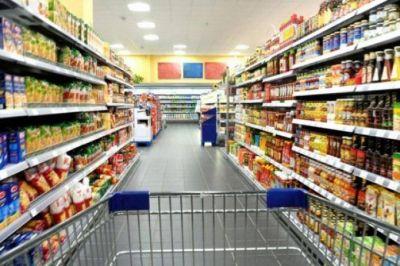 """Oposición advierte por la creciente inflación: """"el peor equipo de los últimos 50 años, chocó la calesita"""""""