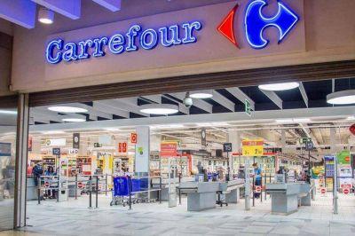 La Municipalidad de Concordia perdió un juicio y deberá devolver dinero a la financiera de Carrefour