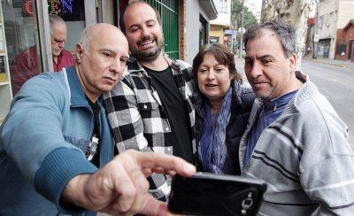 Por la falsificación de aportantes y afiliados, el PRO podría perder su sello en Buenos Aires