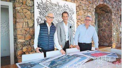 Swiss Medical construirá un sanatorio en Nordelta con inversión de u$s 80 millones