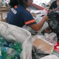 La Justicia ordenó suspender en forma inmediata la incineración de residuos