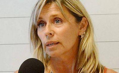 Fortina anunció que recibieron partida de vacunas que faltaban en Mar del Plata