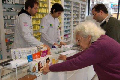 En los últimos dos años y medio, los medicamentos aumentaron 130% y las prepagas 110%